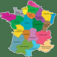 Régions Groupe Experts Bâtiment,