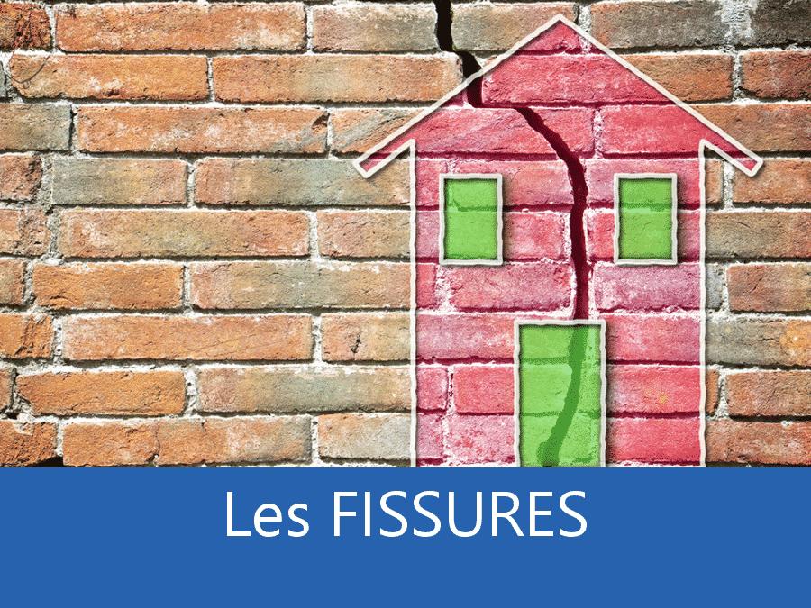 Fissures maison 78, apparition fissures Yvelines, fissure maison Versailles, appartion fissure maison Saint-Germain-en-Laye,