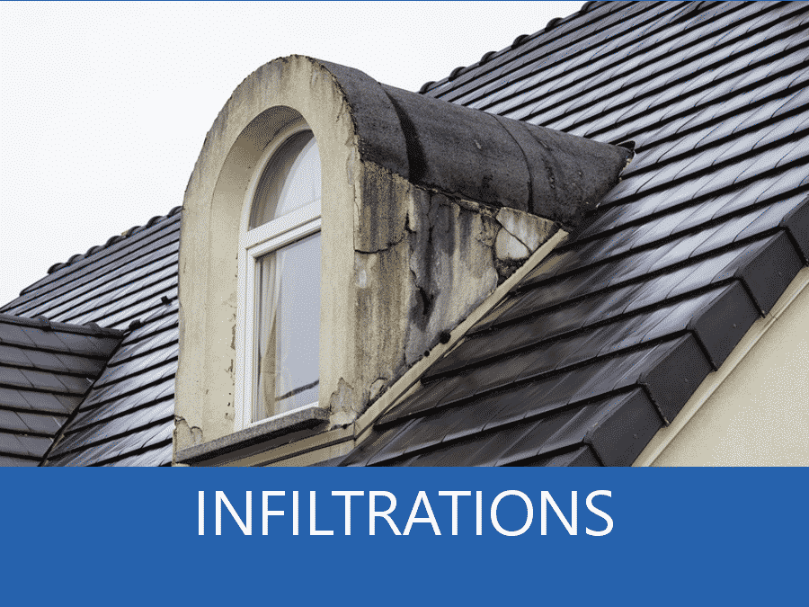 expertise infiltrations 78, expert infiltration Versailles, cause infiltration Saint-Germain-en-Laye, réparation infiltration Yvelines,