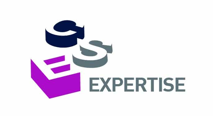 Logo-CSE Expertise