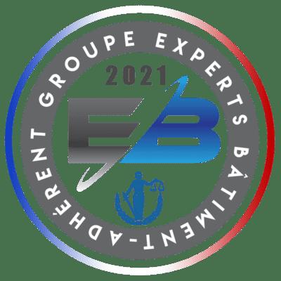 Logo GEB 2021