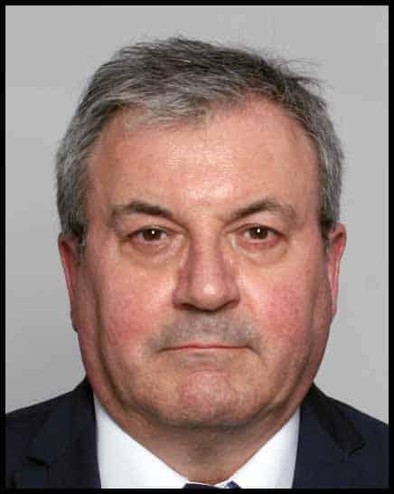 Pierre VERNY expert indépendant bâtiment 78 Yvelines Versailles